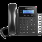 Grandstream ไอพีโฟน GXP1628