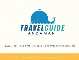 Travel Guide Andaman